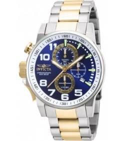 Invicta Force Left 14960