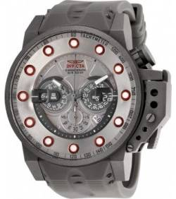 Invicta I-Force 25278