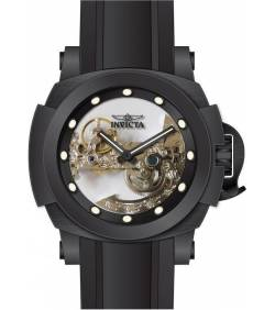 Invicta Coalition Forces 26291