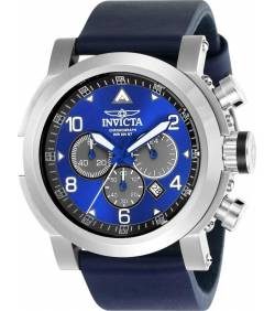 Invicta Force 23367