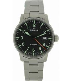 Fortis 595-11-41-MS Flieger