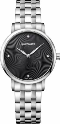 Wenger 01.1721.105 Urban Donnissima