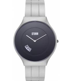 Storm Cody XL Black