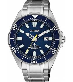 Citizen BN0201-88L