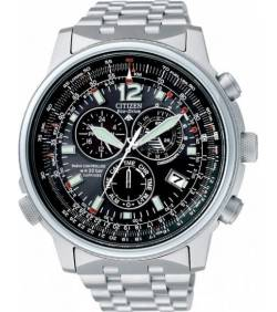 Citizen AS4050-51E PILOT RADIOCONTROLLED