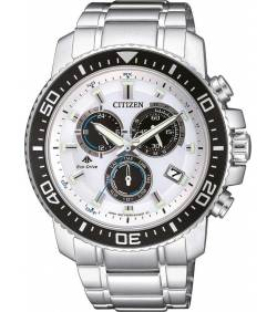 Citizen AS4080-51A