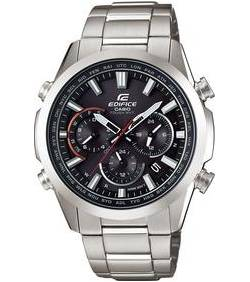 Casio EQW T650D-1A Edifice