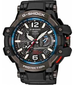 Casio GPW 1000-1A G-SHOCK