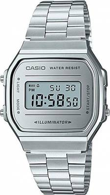Casio A168WEM-7EF CASIO (007)