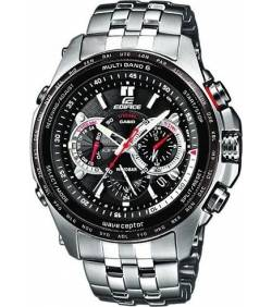 Casio EQW M710DB-1A1 EDIFICE