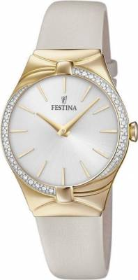 Festina 20389/1 Only for ladies