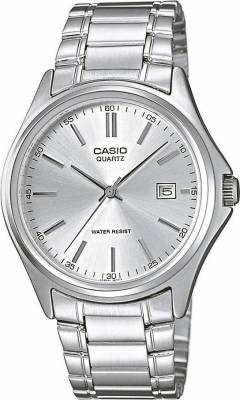 Casio MTP 1183A-7A COLLECTION