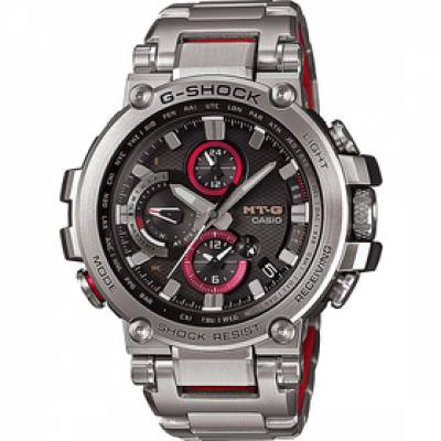 Casio MTG-B1000D-1AER G-SHOCK G-SHOCK EXCLUSIVE