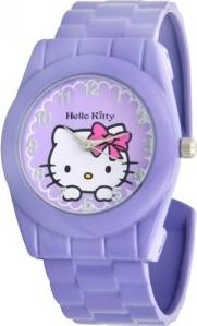 Hello Kitty Kids HK1002-010