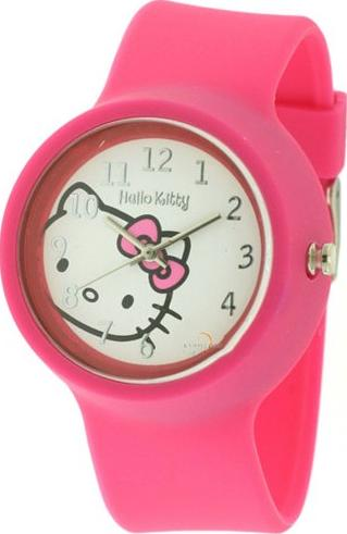 Hello Kitty Kids HK1300-115
