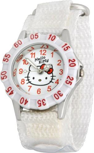 Hello Kitty Kids HK1460-111