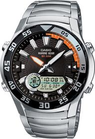 Casio AMW 710D-1A COLLECTION