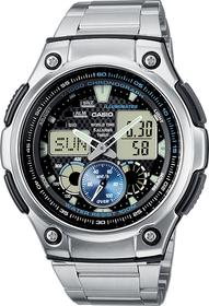 Casio AQ 190WD-1A COLLECTION