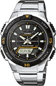 Casio AQ S800WD-1E COLLECTION