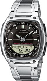 Casio AW 81D-1 COLLECTION