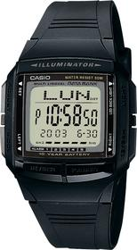 Casio DB 36 COLLECTION