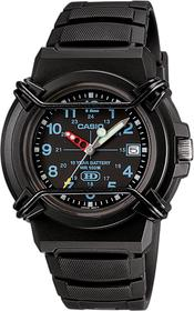 Casio HDA 600B-1B COLLECTION