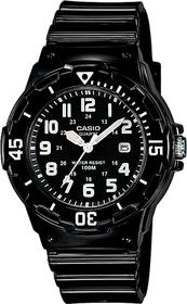 Casio LRW 200H-1B COLLECTION