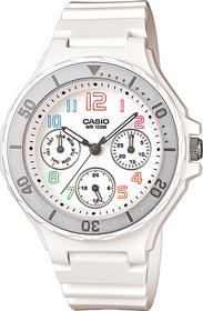Casio LRW 250H-7B COLLECTION