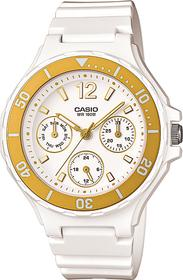 Casio LRW 250H-9A1 COLLECTION