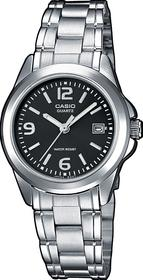 Casio LTP 1259D-1A COLLECTION