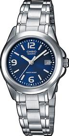 Casio LTP 1259D-2A COLLECTION