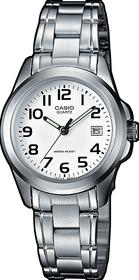 Casio LTP 1259D-7B COLLECTION