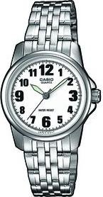 Casio LTP 1260D-7B COLLECTION