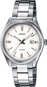 Casio LTP 1302D-7A1 COLLECTION