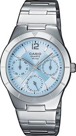 Casio LTP 2069D-2A COLLECTION