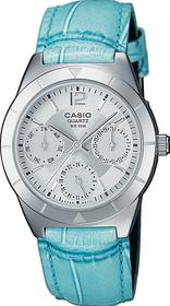 Casio LTP 2069L-7A2 COLLECTION