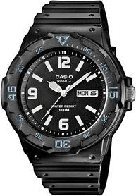 Casio MRW 200H-1B2 COLLECTION