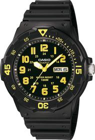 Casio MRW 200H-9B COLLECTION