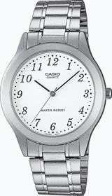 Casio MTP 1128A-7B COLLECTION