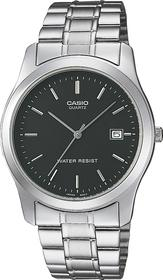 Casio MTP 1141A-1A COLLECTION