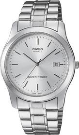 Casio MTP 1141A-7A COLLECTION