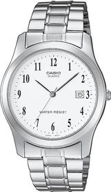 Casio MTP 1141A-7B COLLECTION
