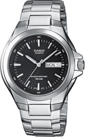 Casio MTP 1228D-1A COLLECTION