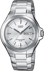 Casio MTP 1228D-7A COLLECTION