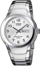 Casio MTP 1229D-7A COLLECTION