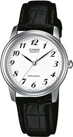 Casio MTP 1236L-7B COLLECTION