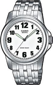 Casio MTP 1260D-7B COLLECTION