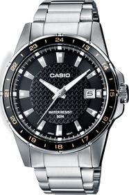 Casio MTP 1290D-1A2 COLLECTION