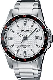 Casio MTP 1290D-7A COLLECTION