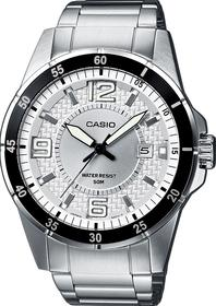 Casio MTP 1291D-7A COLLECTION